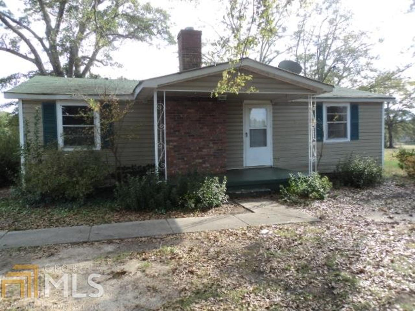 View Slide 0 for listing 8491353