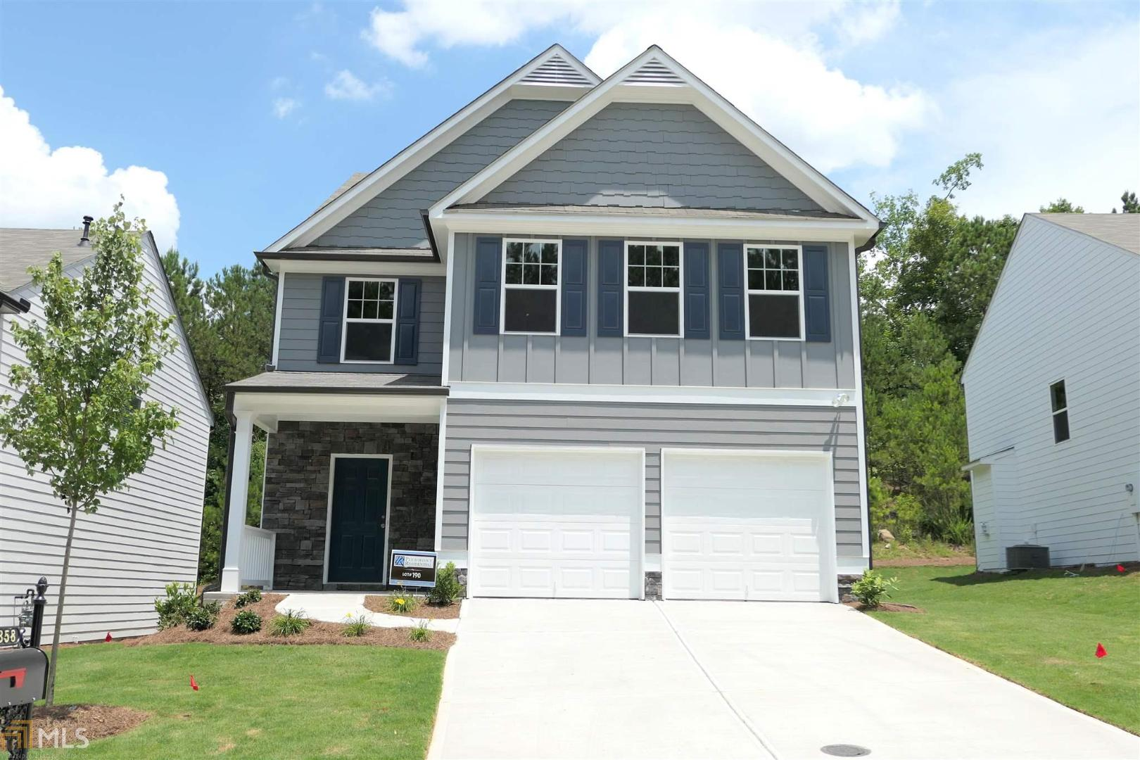 View Slide 0 for listing 8581845