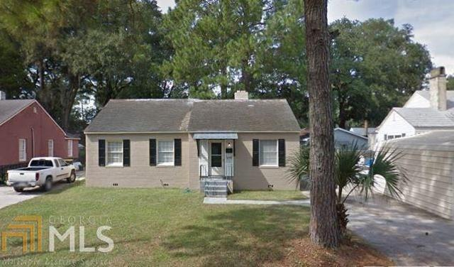View Slide 0 for listing 8648507