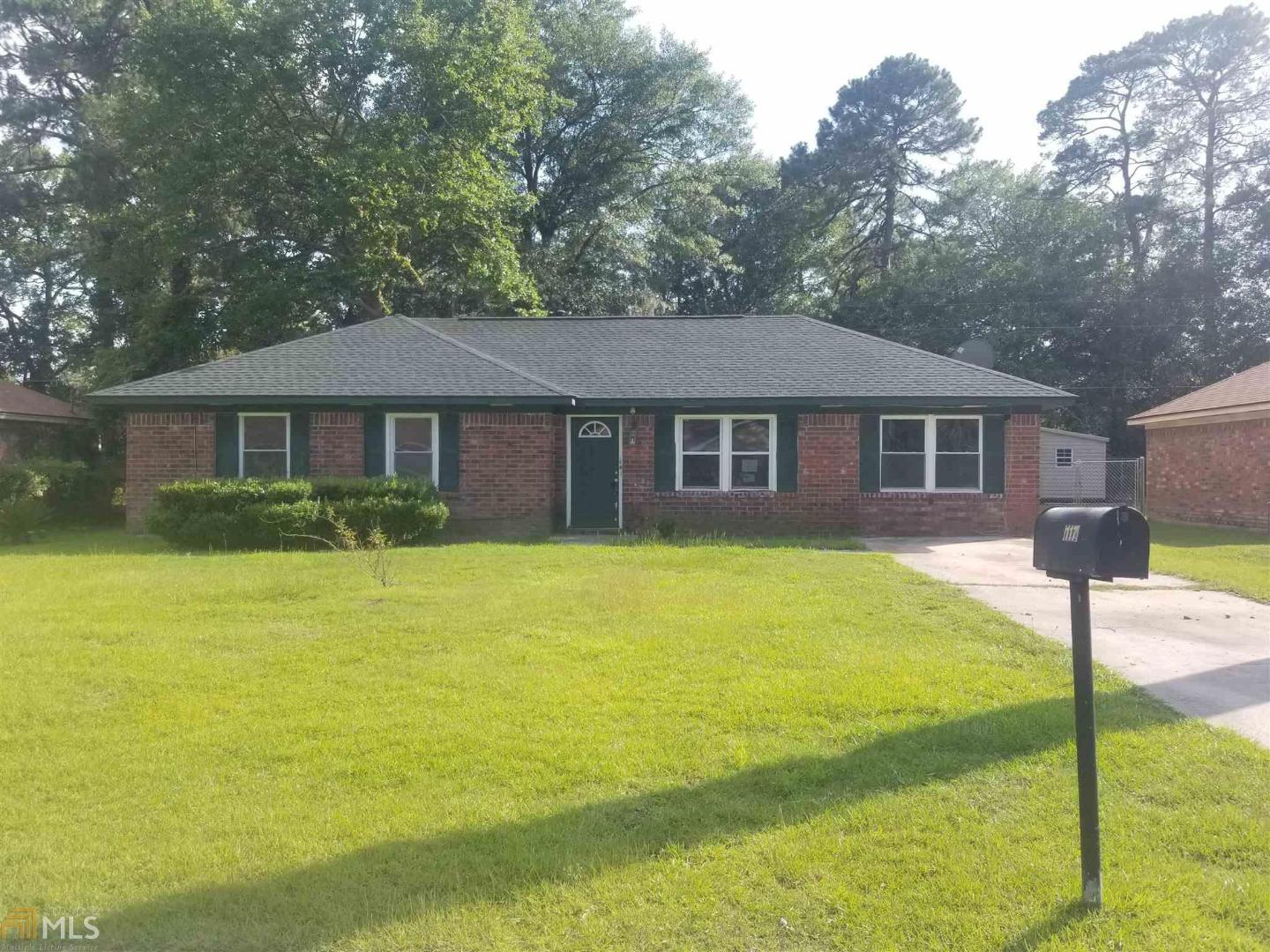 View Slide 0 for listing 8802738