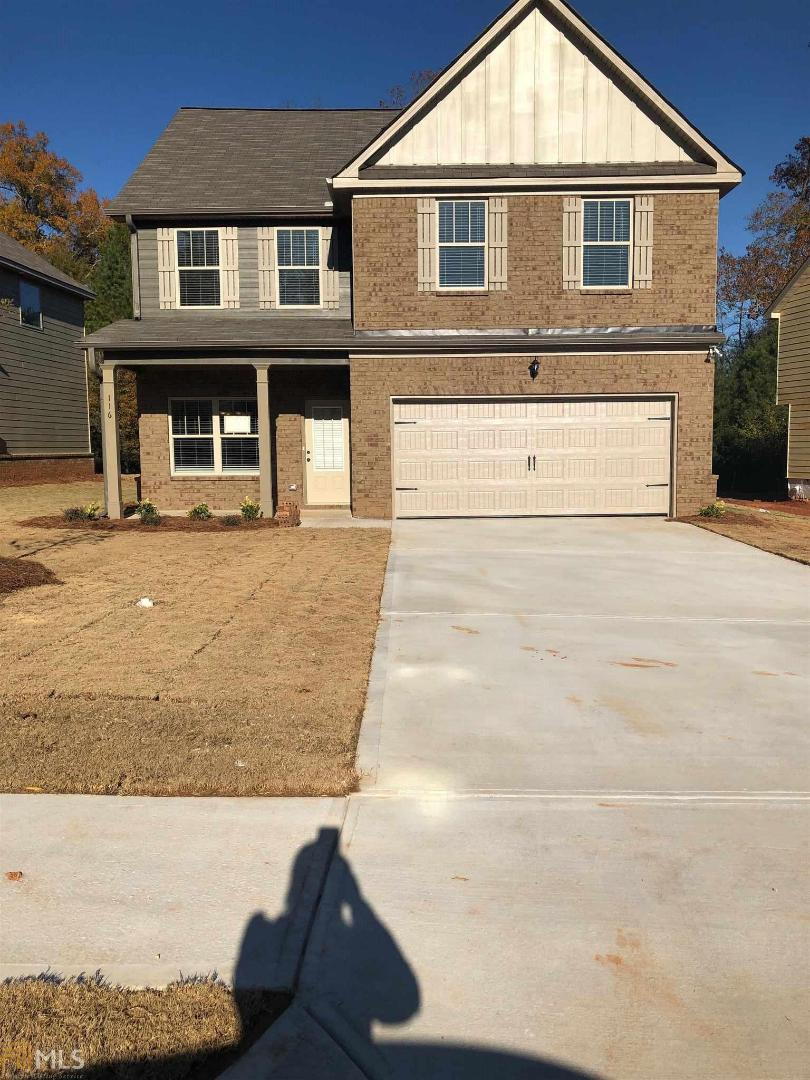 View Slide 0 for listing 8625683