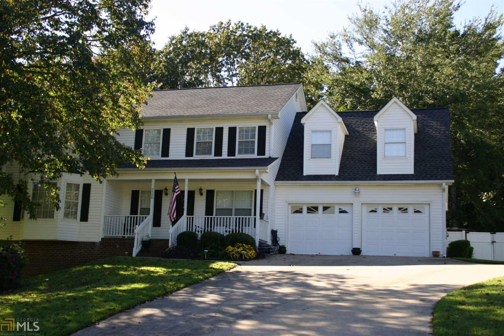 View Slide 0 for listing 8446076