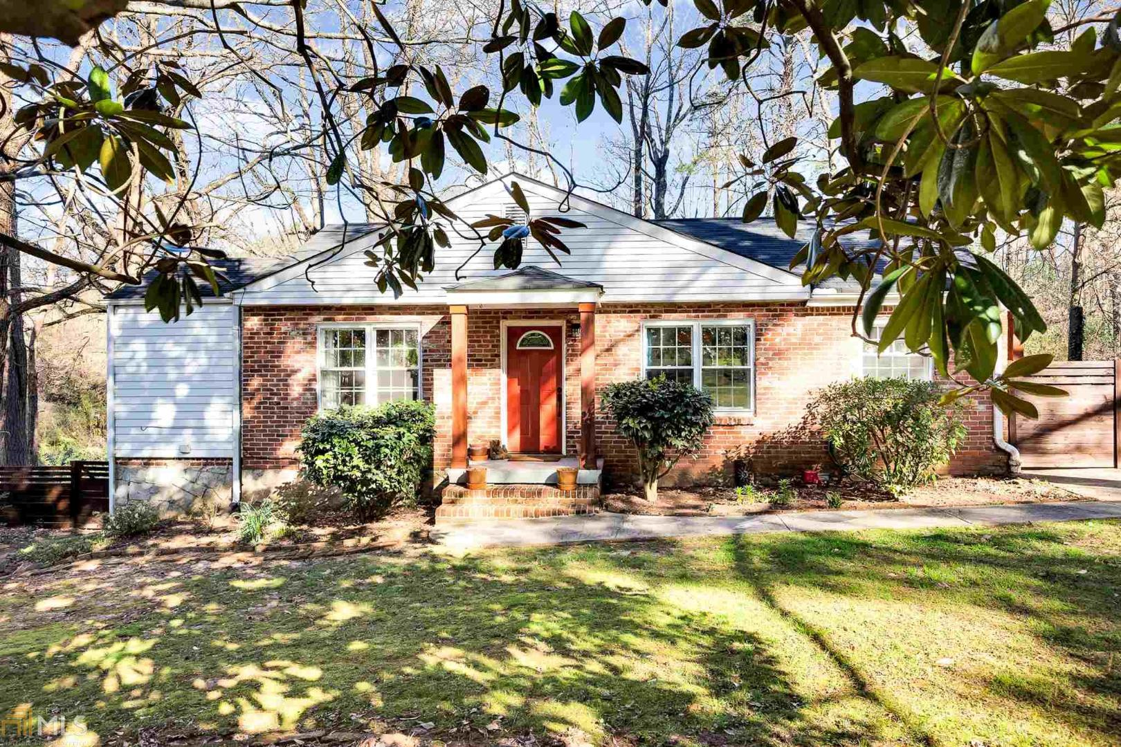 View Slide 0 for listing 8539057