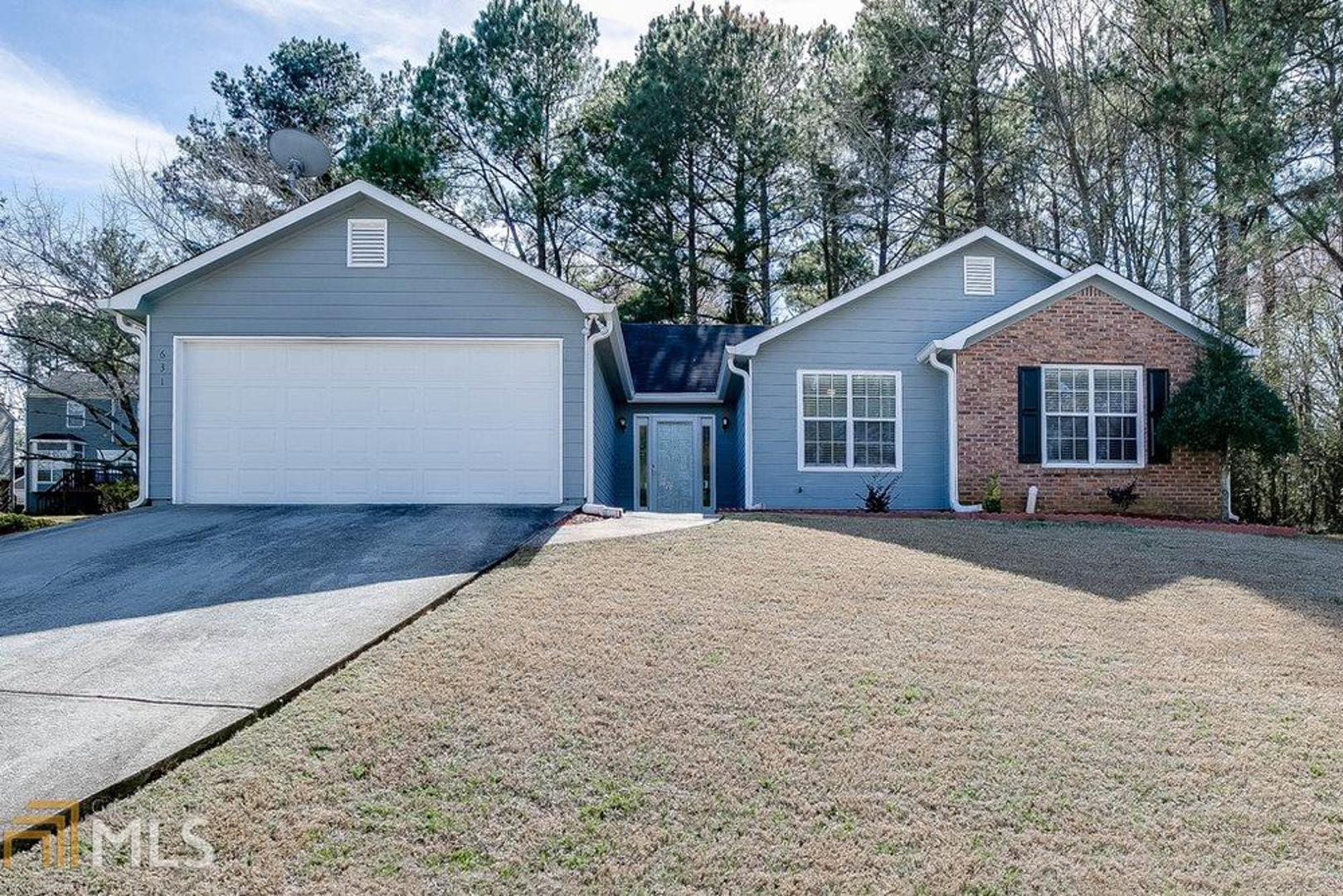 View Slide 0 for listing 8532650