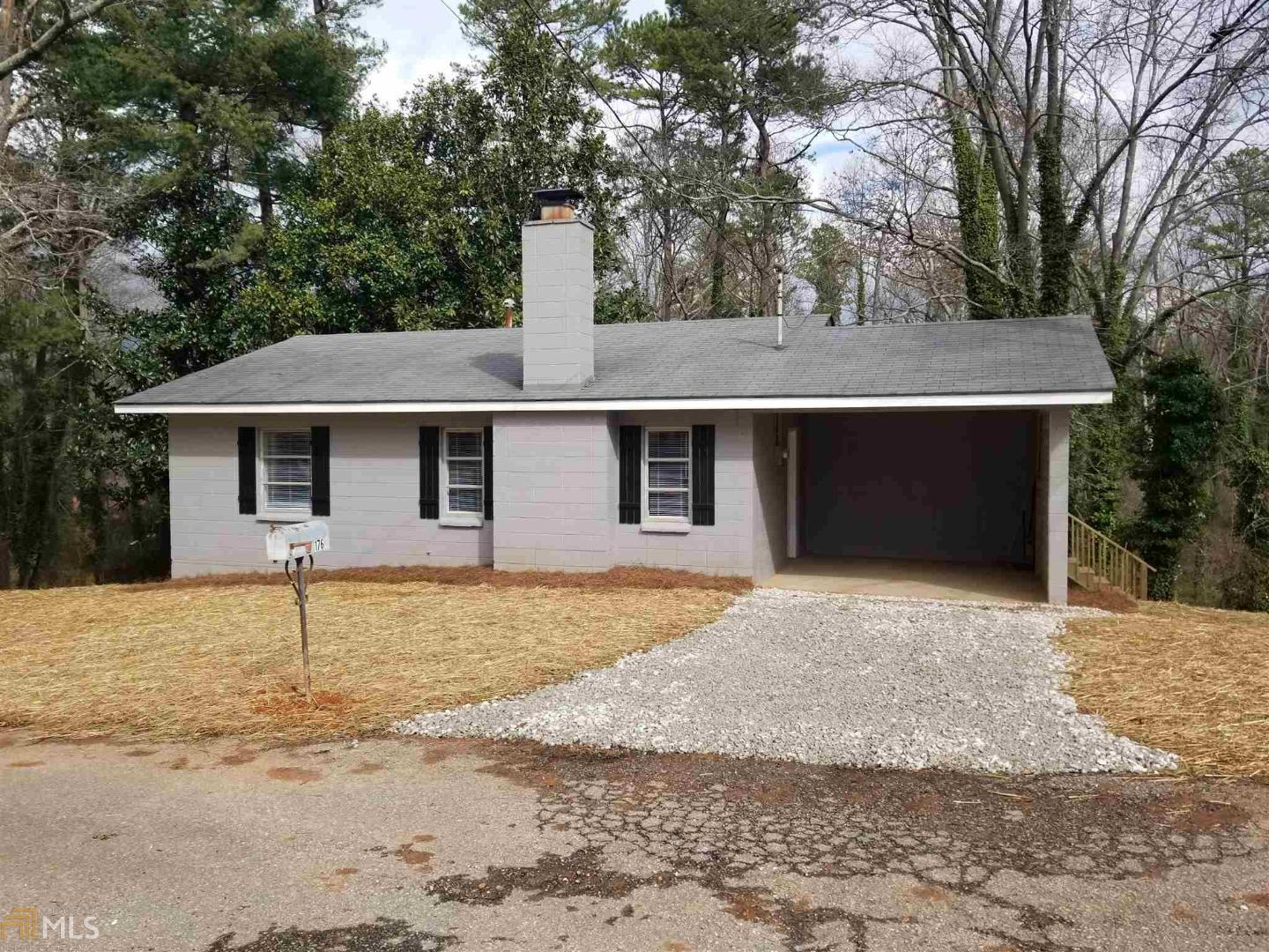 View Slide 0 for listing 8732627