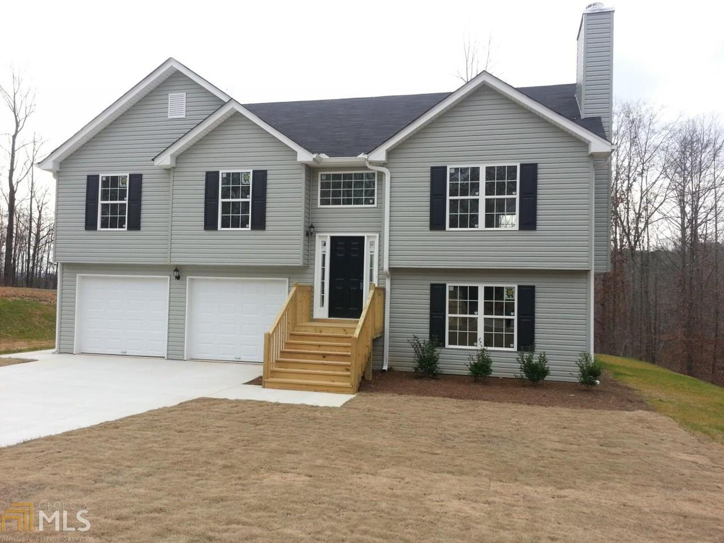 View Slide 0 for listing 8366951