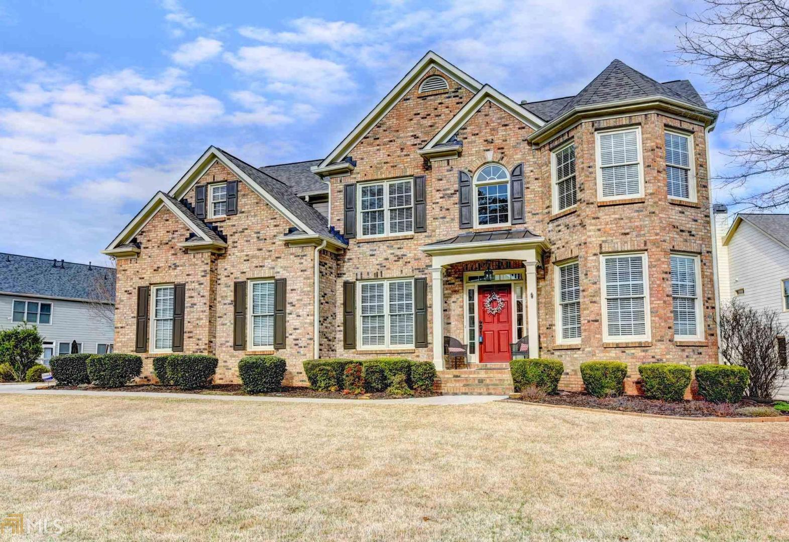 View Slide 0 for listing 8527337