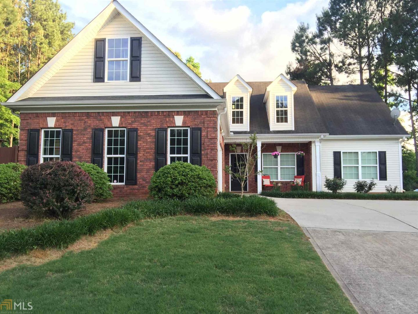 View Slide 0 for listing 8382147