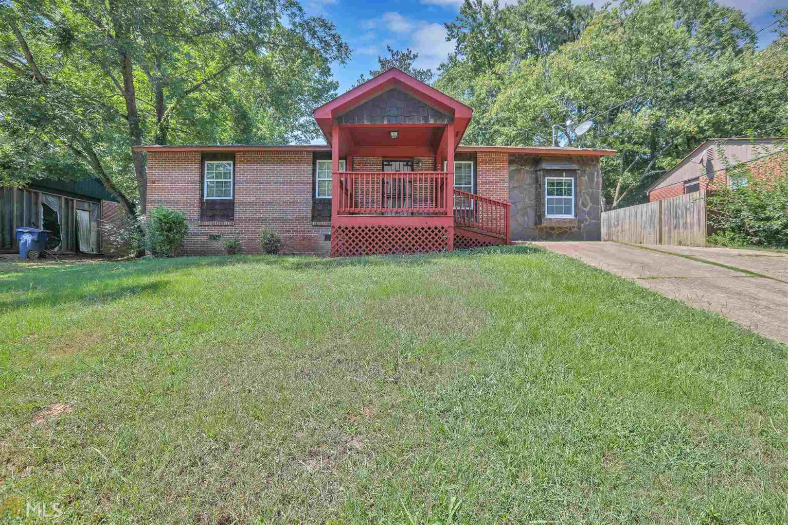View Slide 0 for listing 8657150