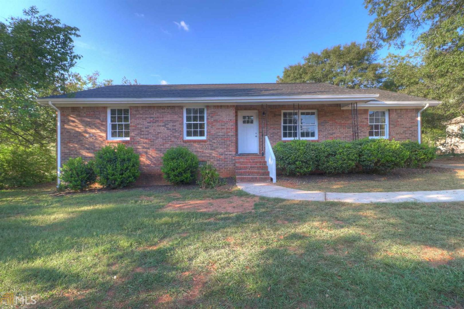 View Slide 0 for listing 8671808