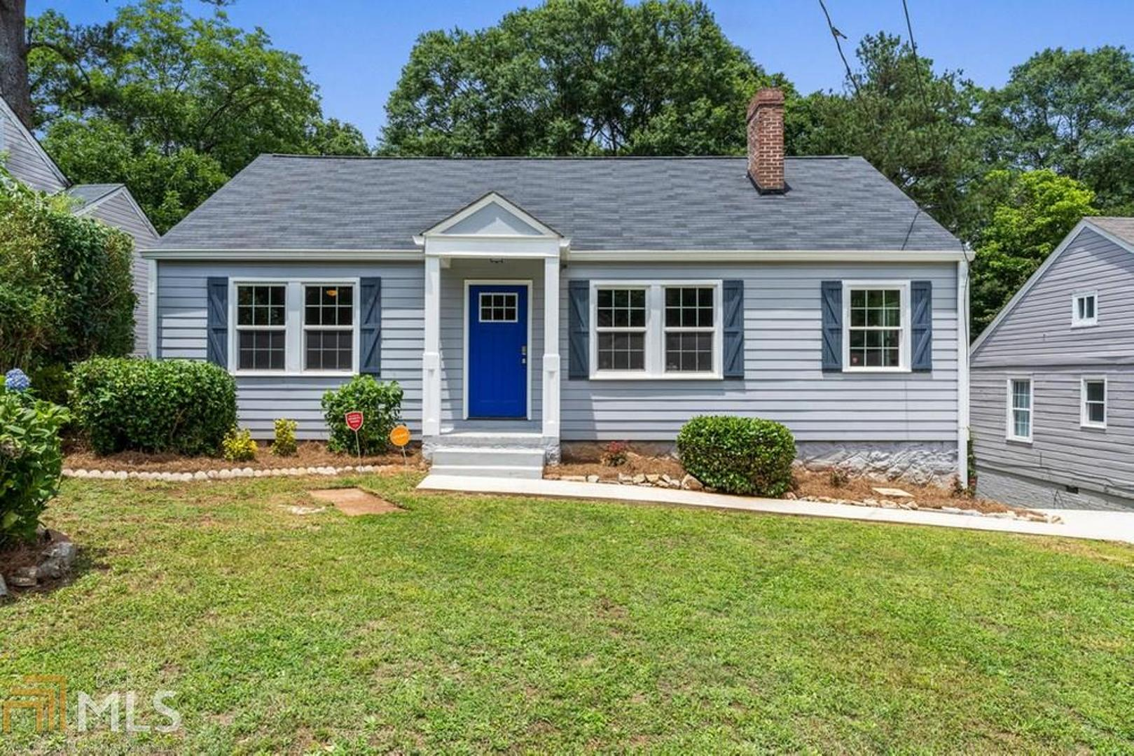 View Slide 0 for listing 8819431