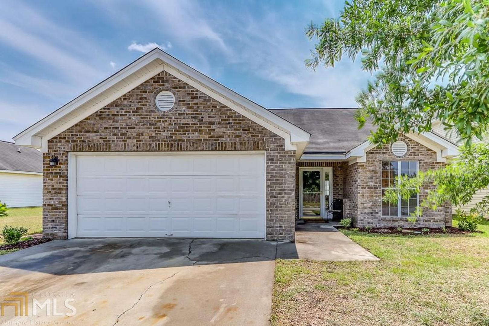 View Slide 0 for listing 8594447