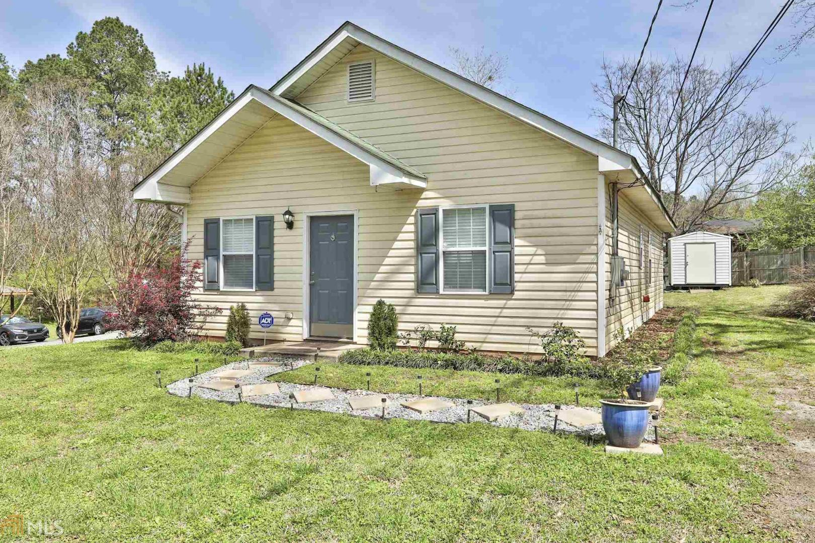 View Slide 0 for listing 8546045