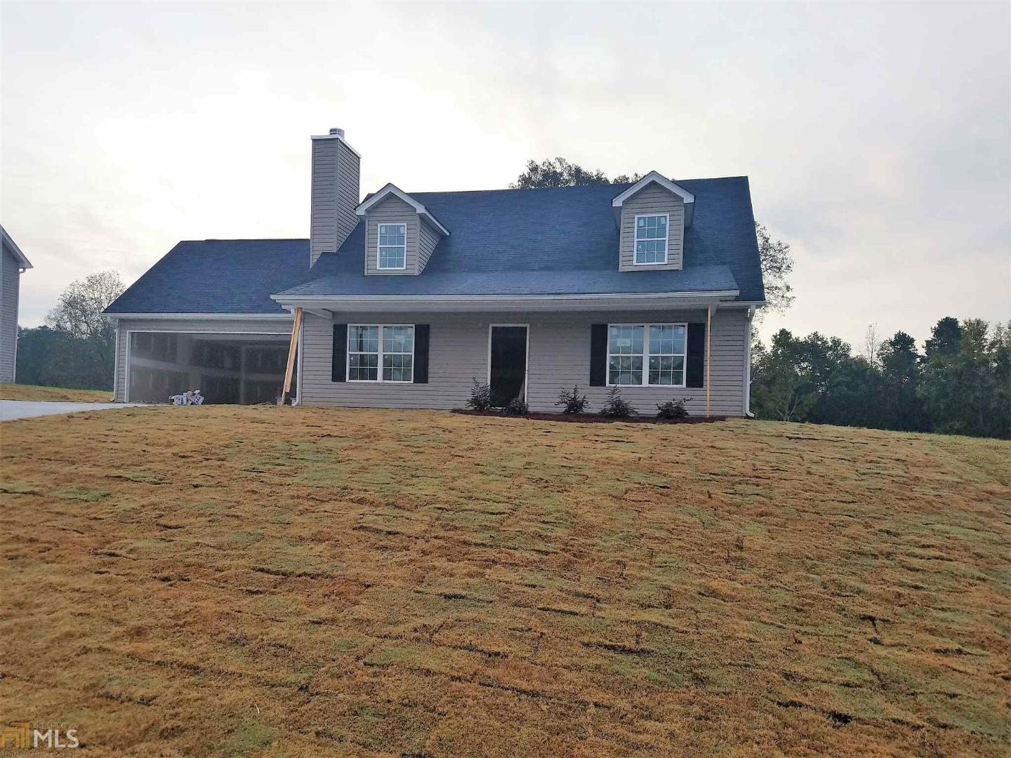 View Slide 0 for listing 8433025
