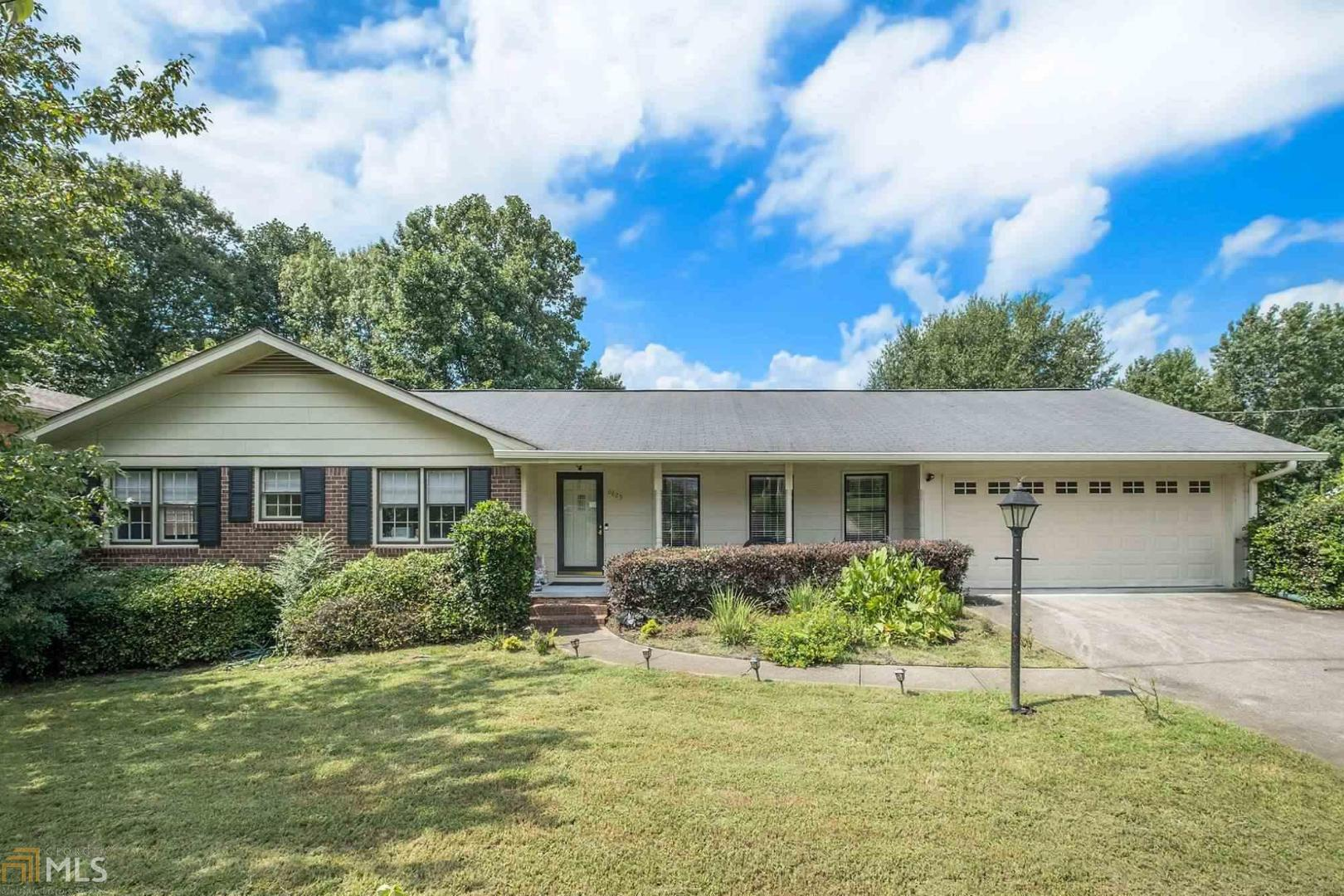 View Slide 0 for listing 8851574