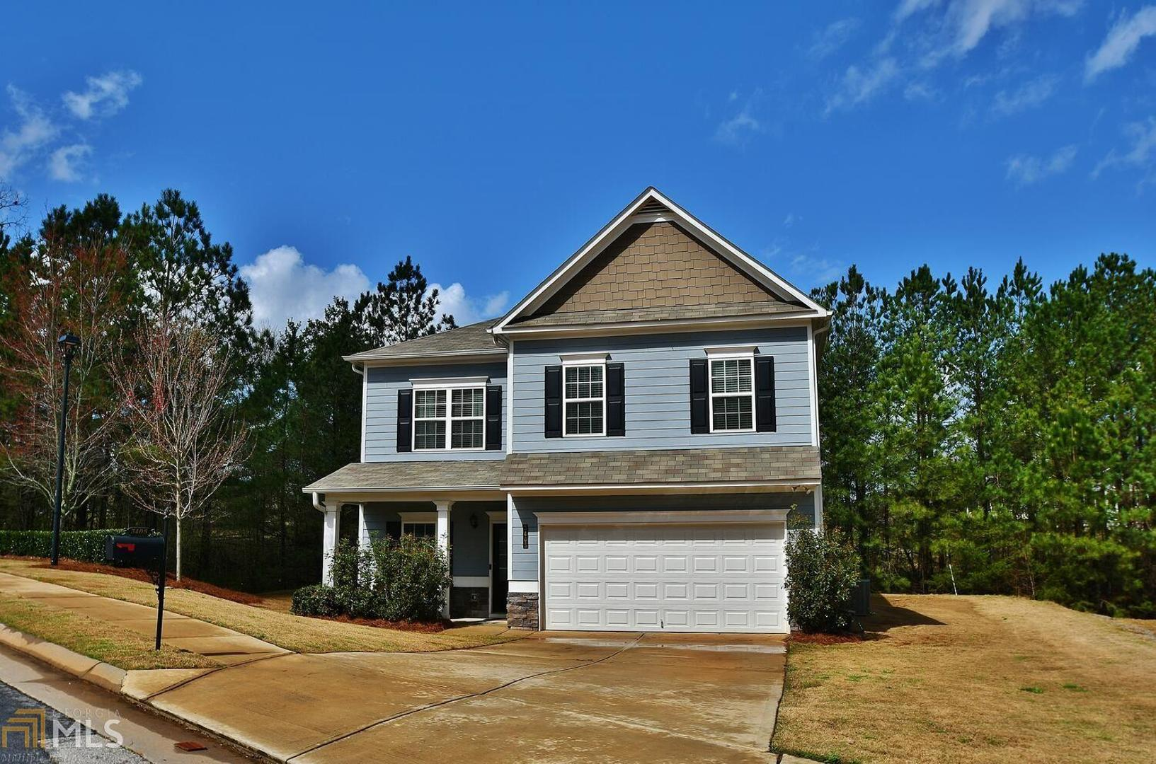 View Slide 0 for listing 8945700