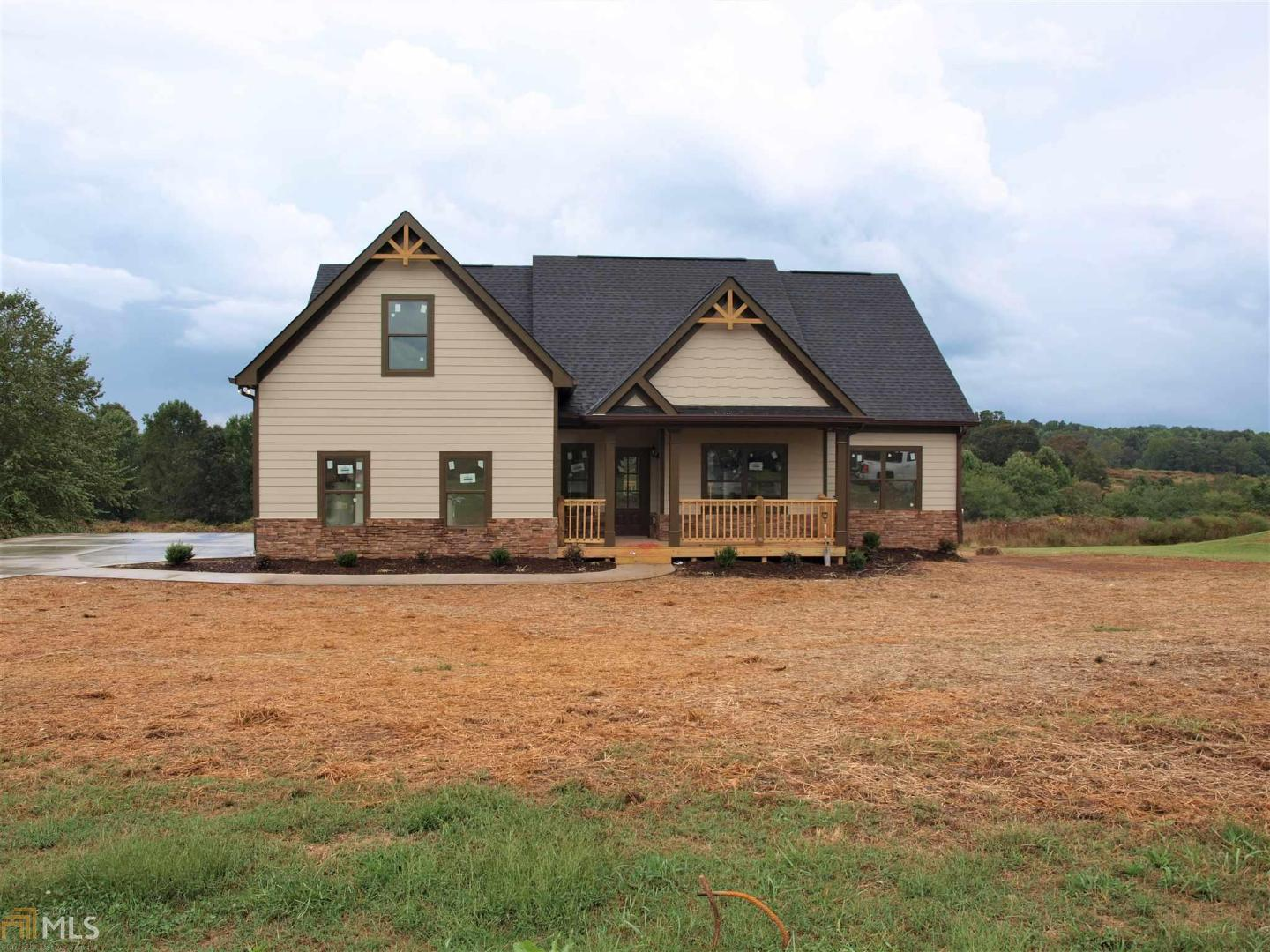 View Slide 0 for listing 8400615