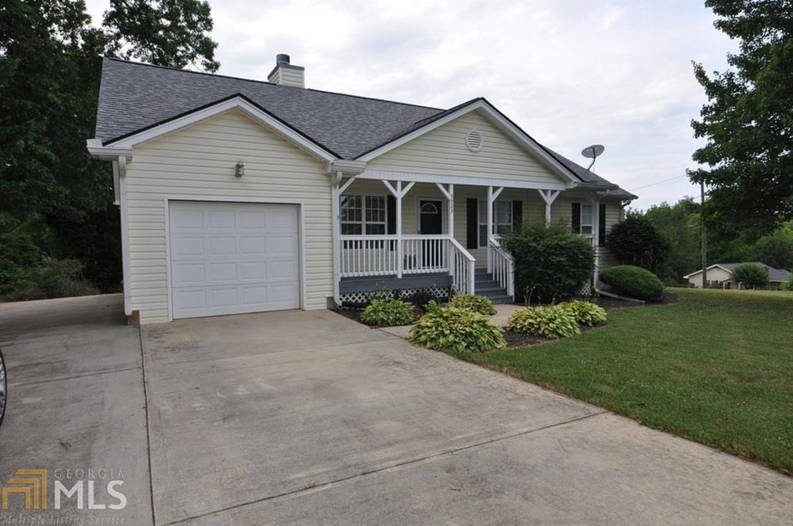 View Slide 0 for listing 8659906