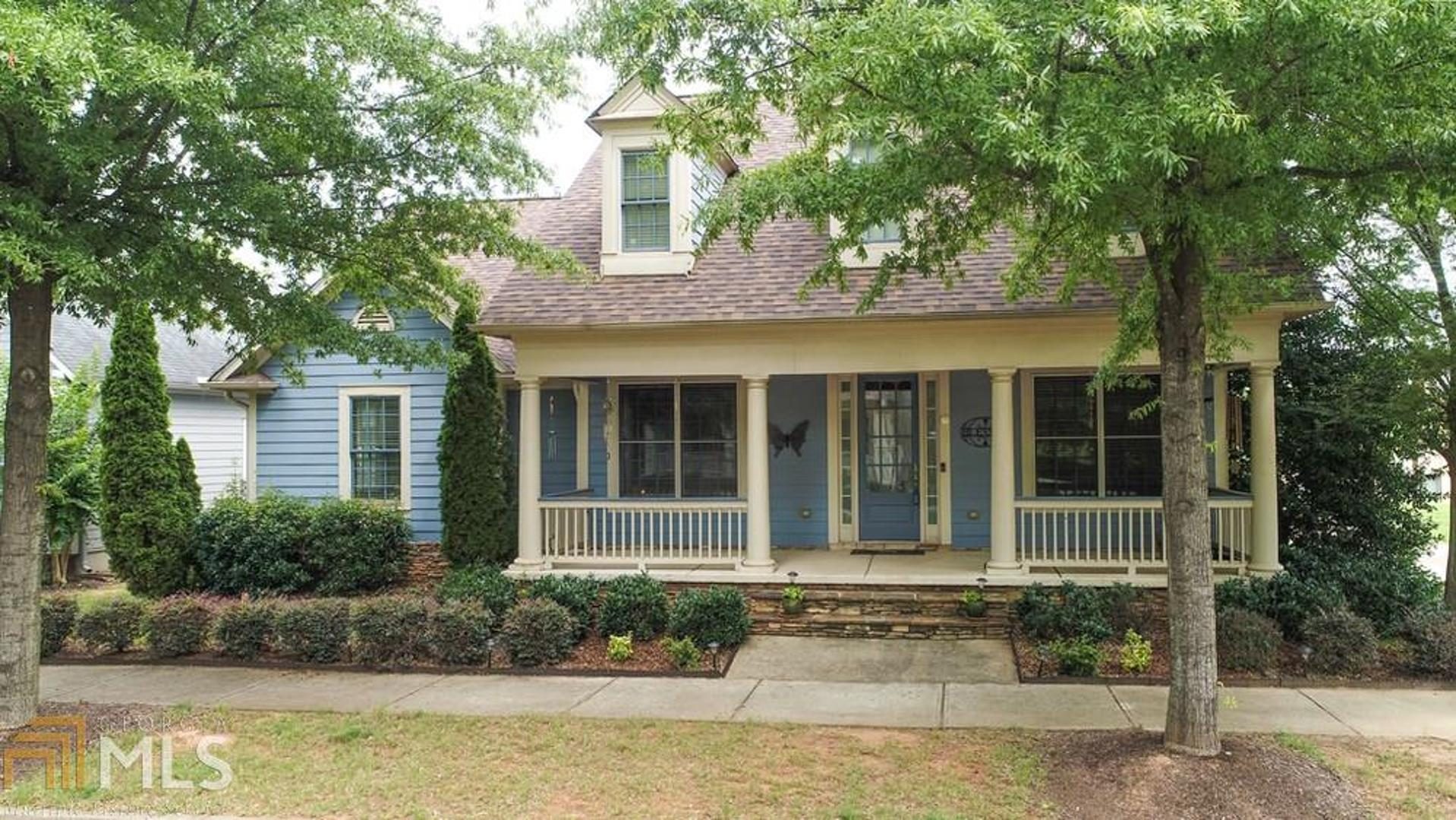 View Slide 0 for listing 8608176