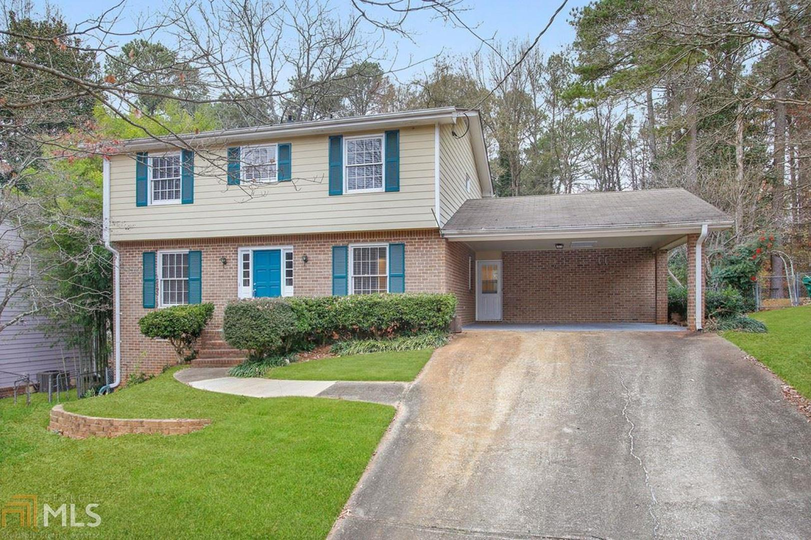 View Slide 0 for listing 8705852
