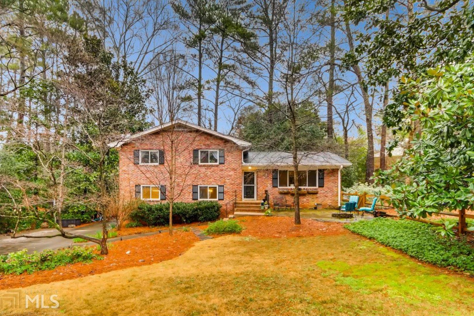 View Slide 0 for listing 8530998