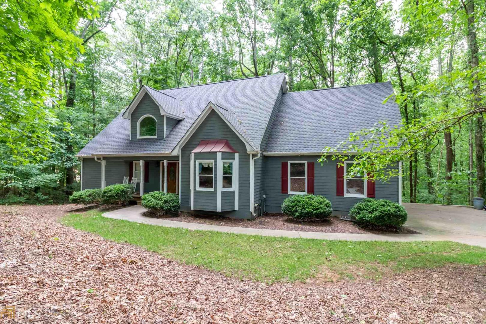 View Slide 0 for listing 8813966