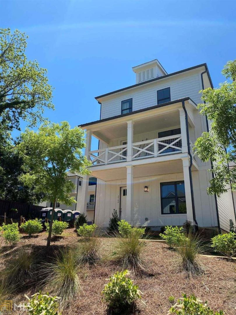 View Slide 0 for listing 8793111
