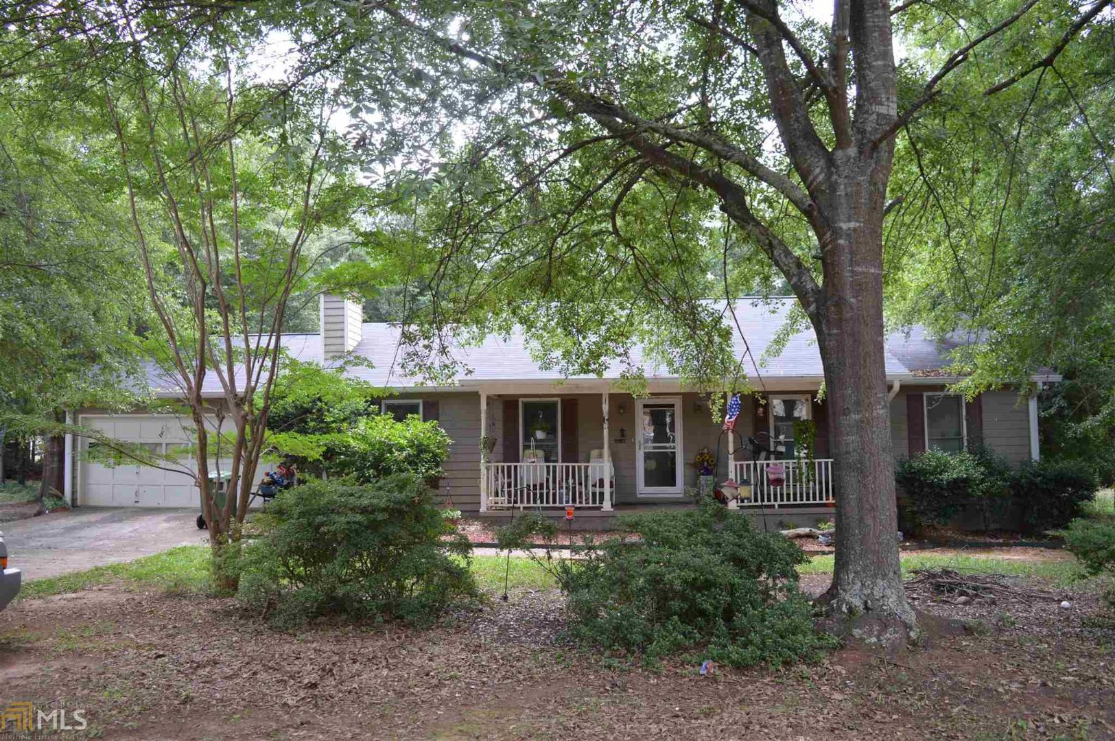 View Slide 0 for listing 8613483