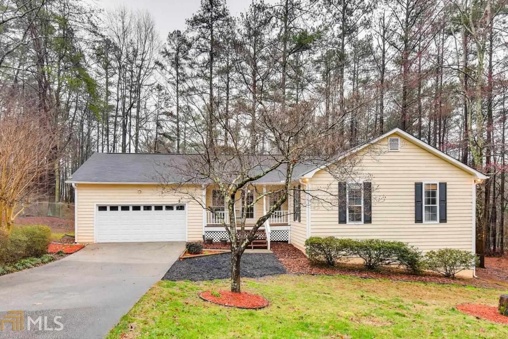 View Slide 0 for listing 8530431