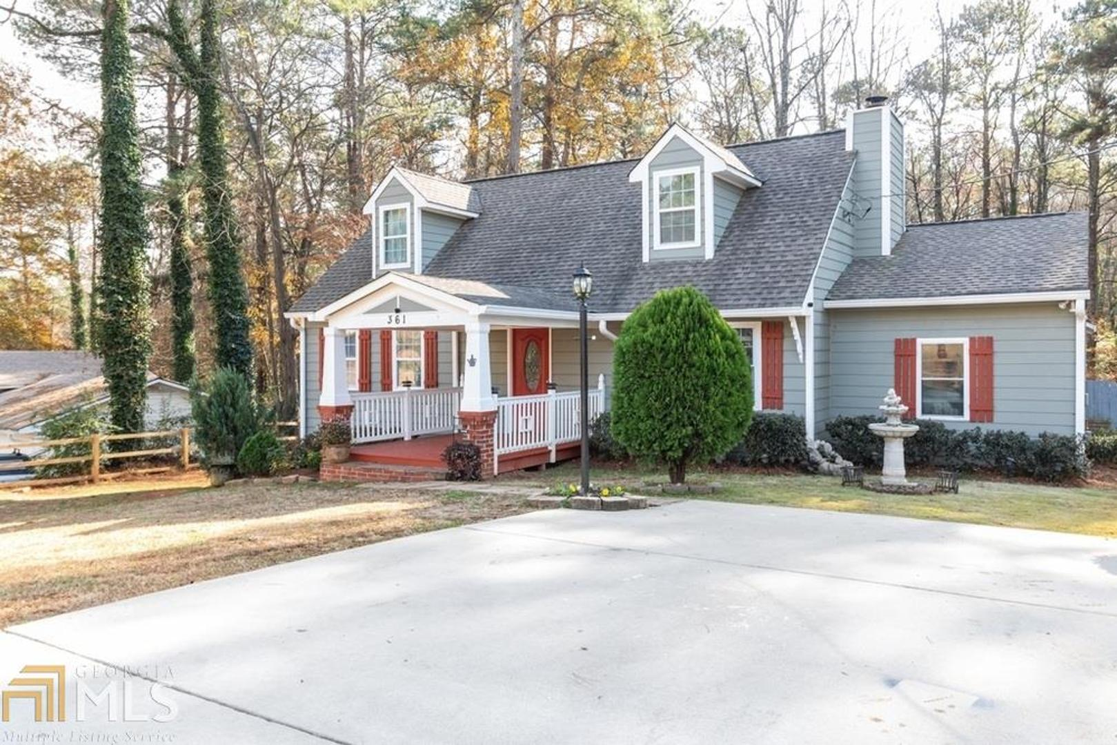 View Slide 0 for listing 8703068