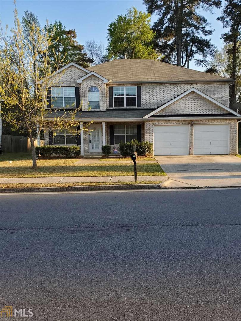 View Slide 0 for listing 8556435