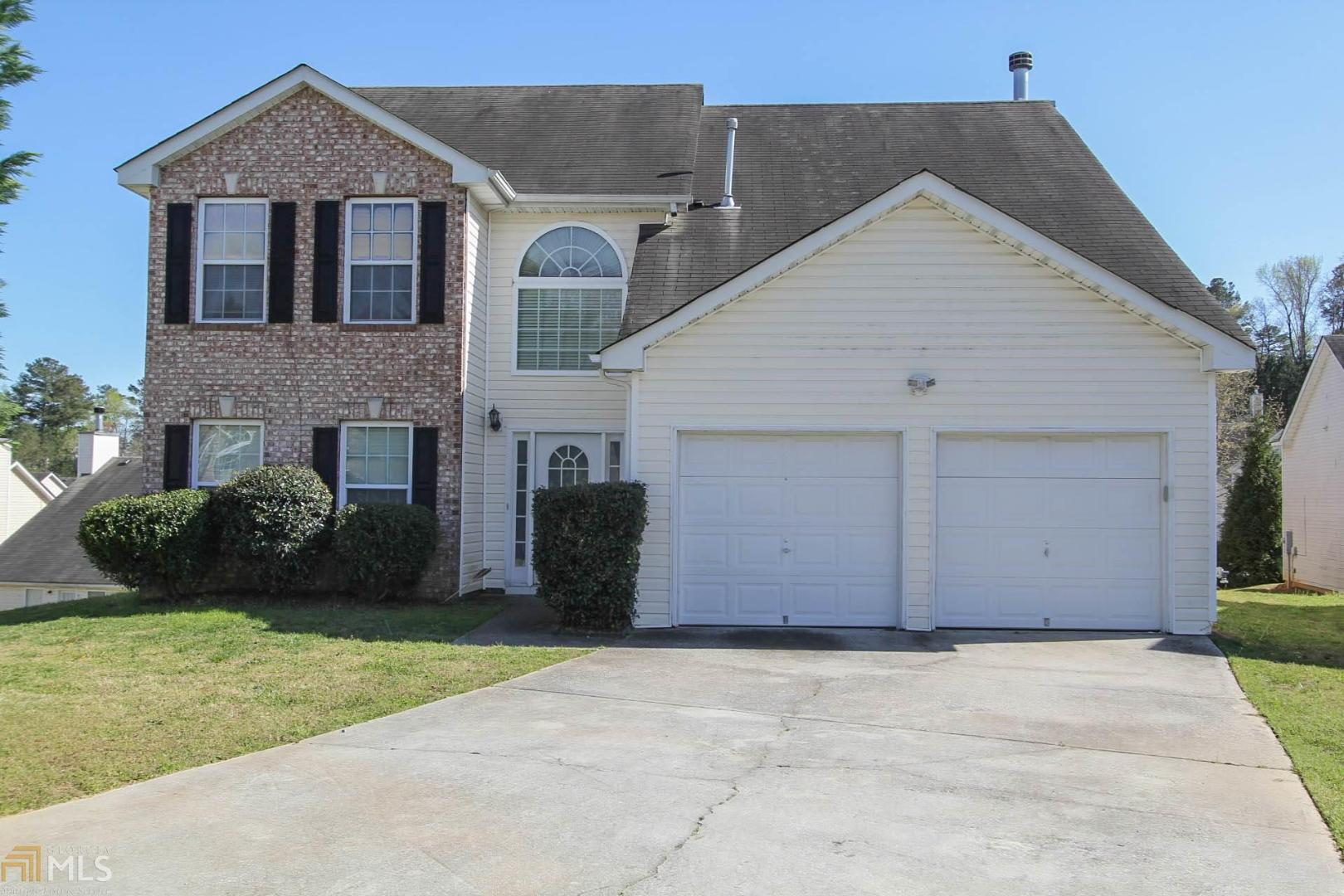 View Slide 0 for listing 8558482