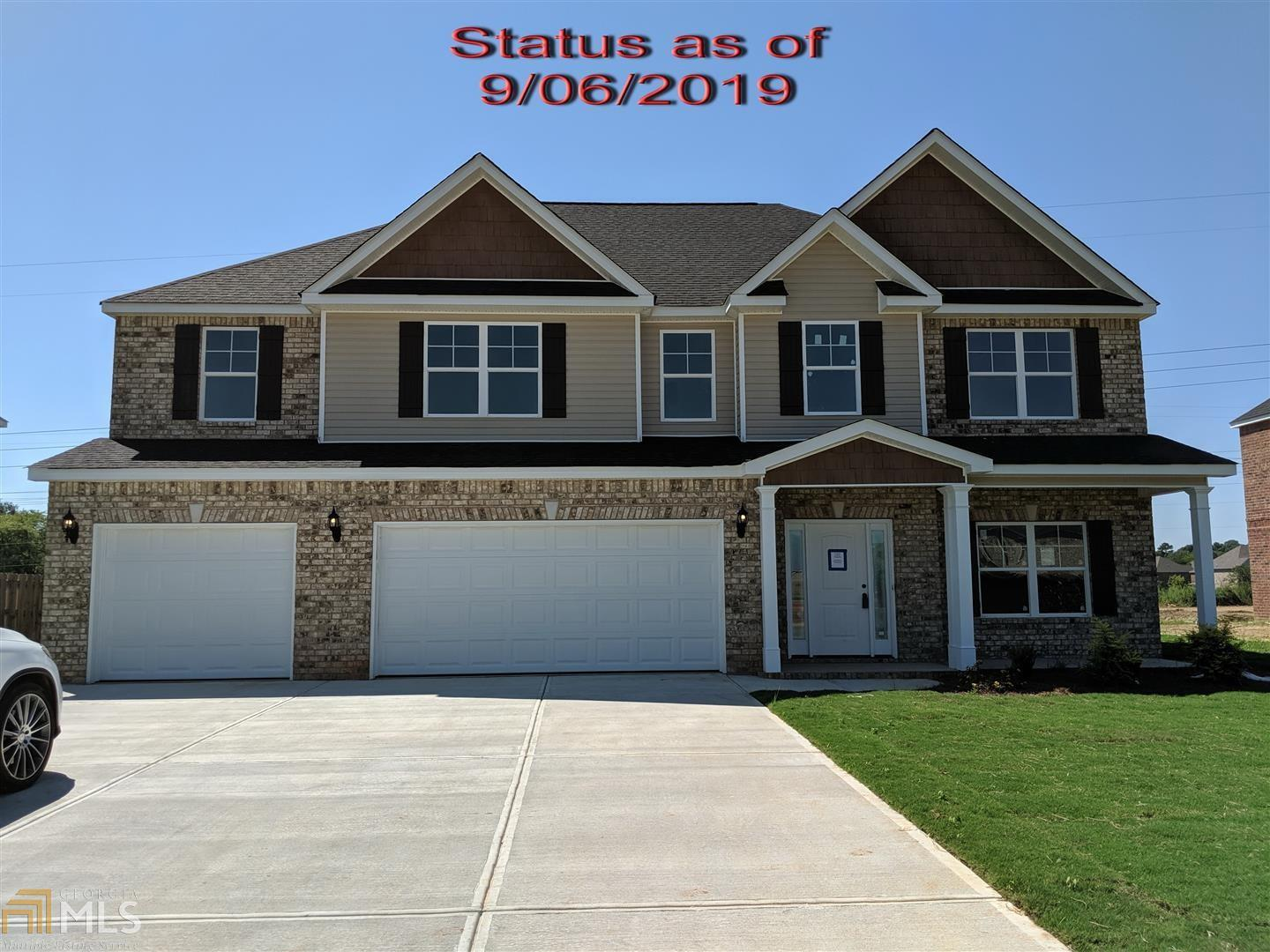 View Slide 0 for listing 8607641