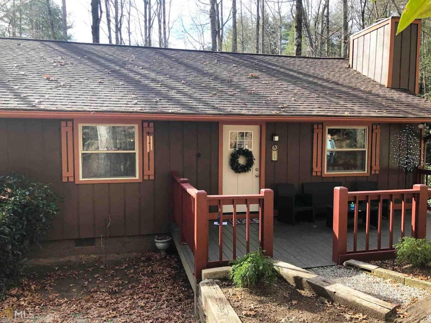 View Slide 0 for listing 8893906