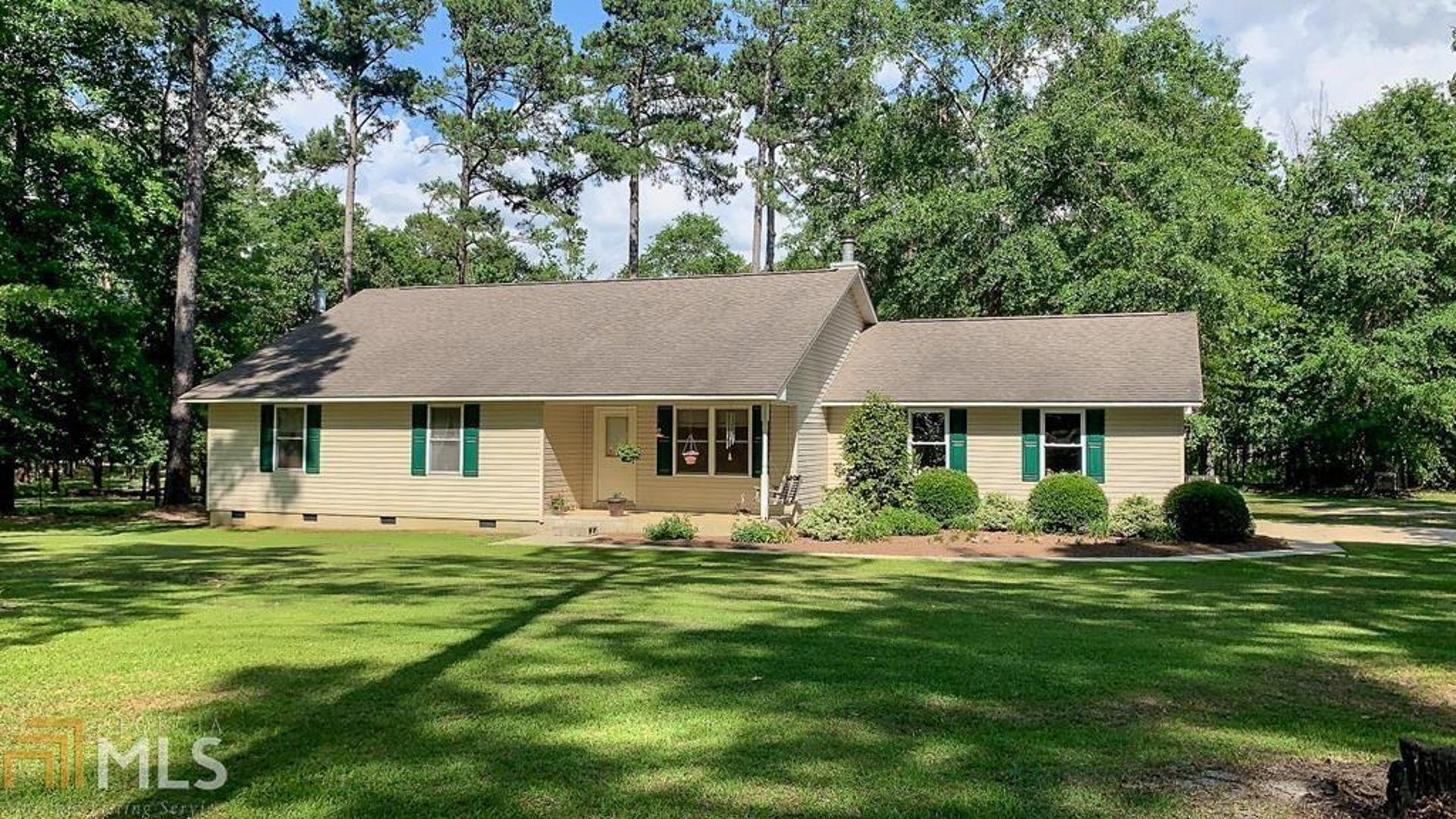 View Slide 0 for listing 8582885