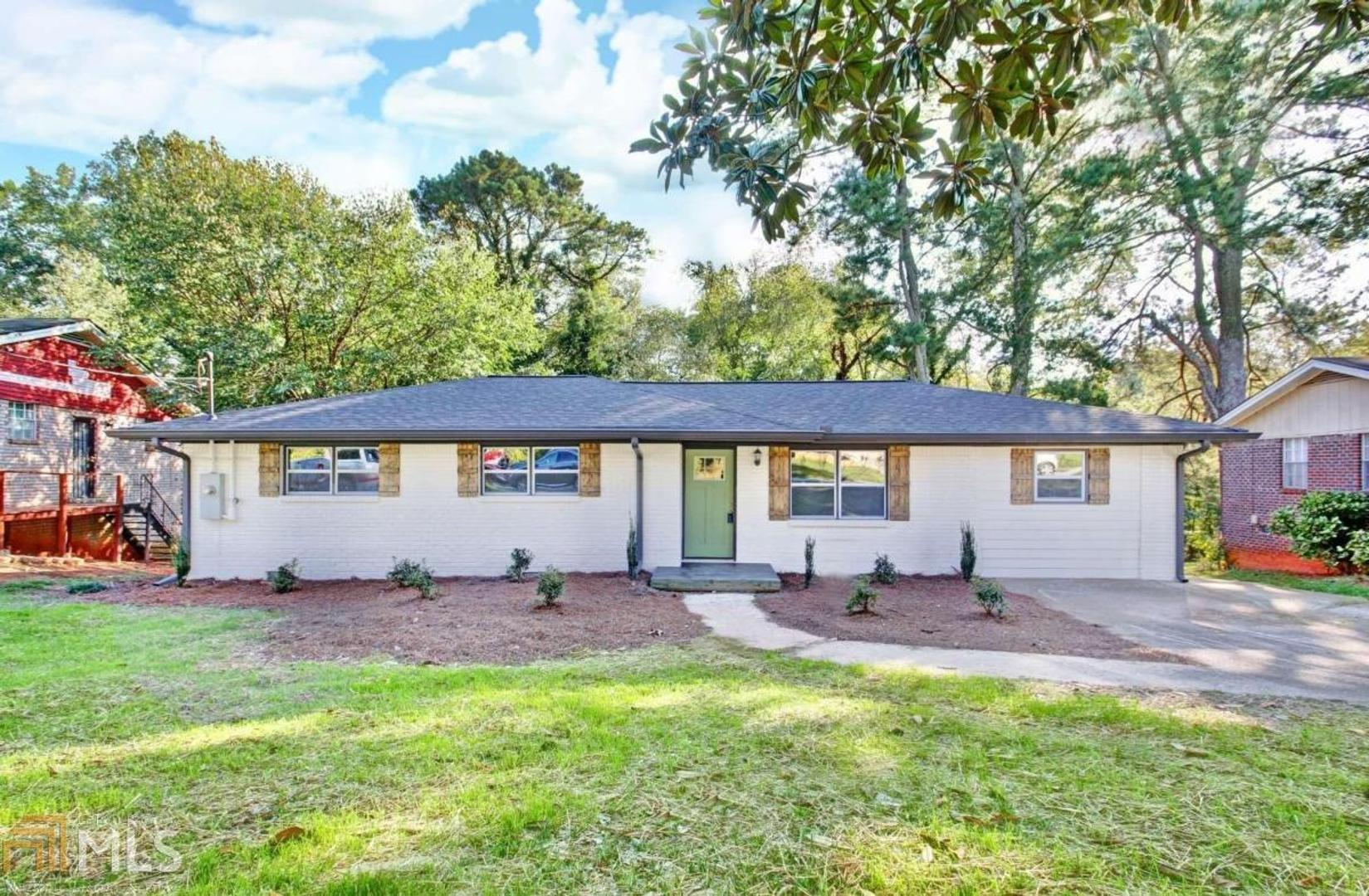 View Slide 0 for listing 8870595