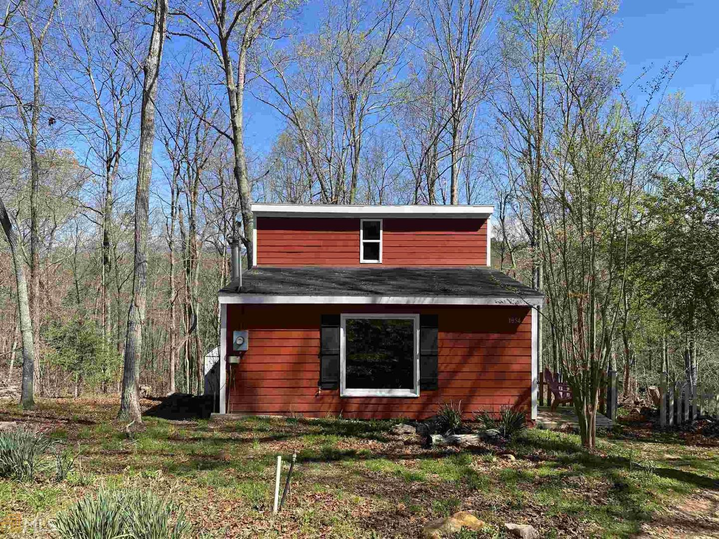 View Slide 0 for listing 8765179