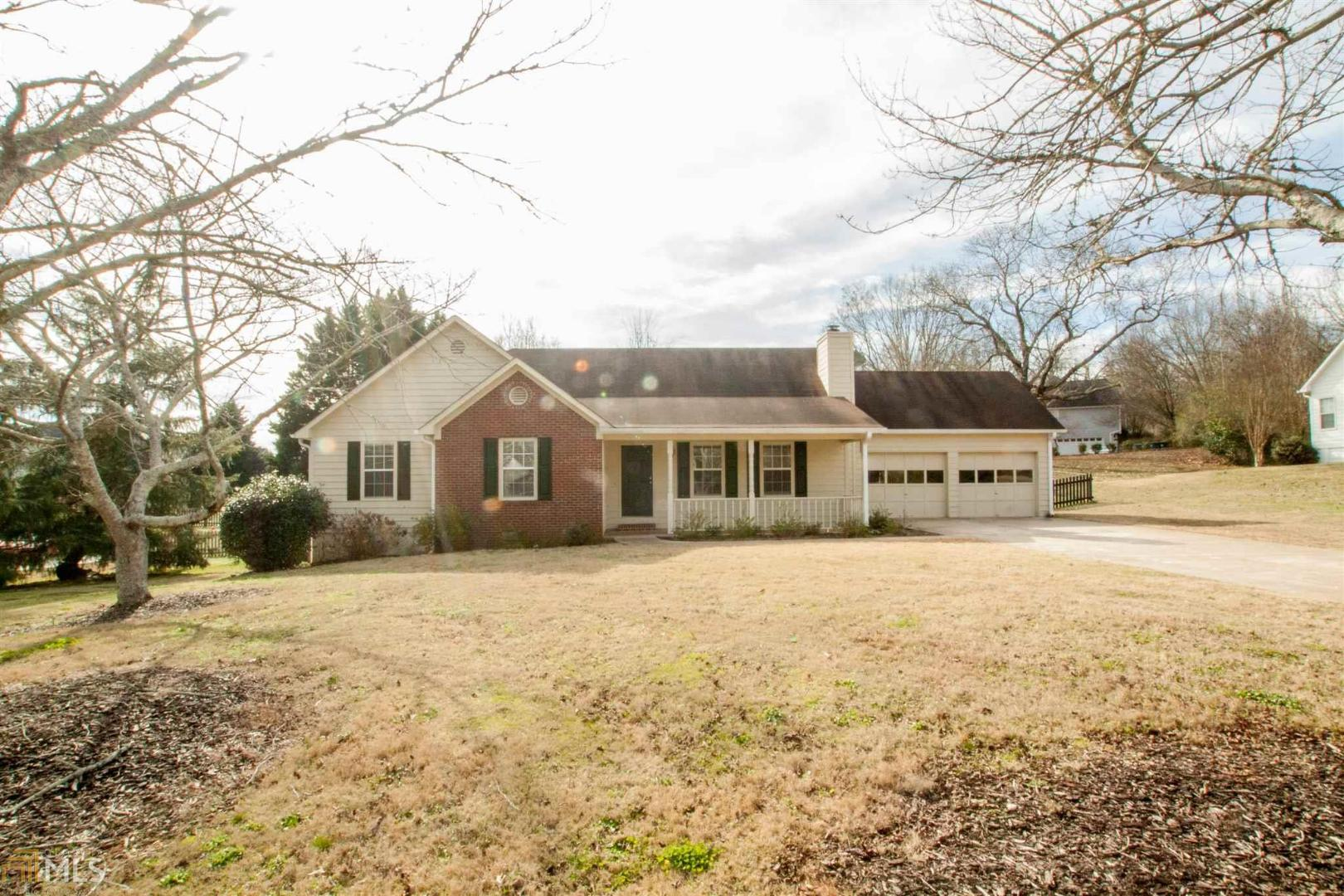 View Slide 0 for listing 8716847