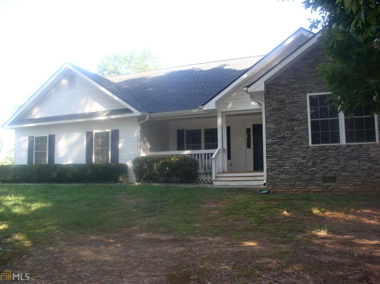 View Slide 0 for listing 8614128