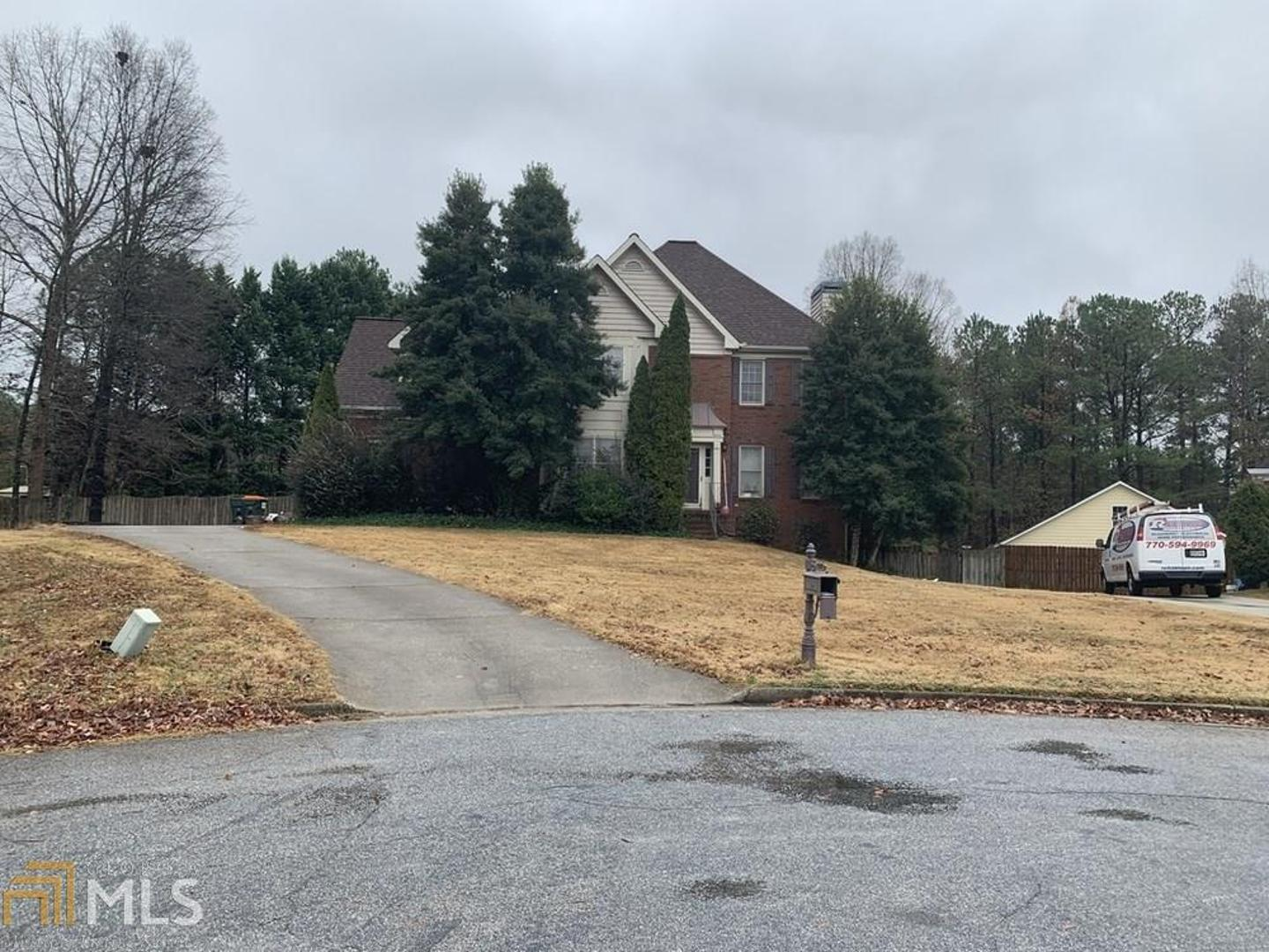 View Slide 0 for listing 8708967