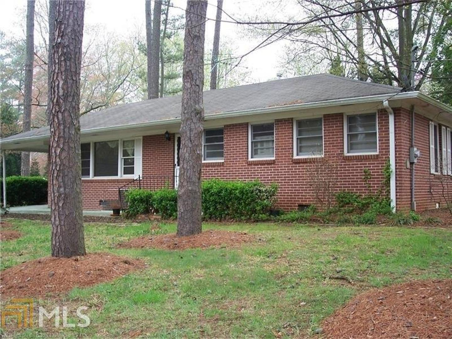 View Slide 0 for listing 8666548