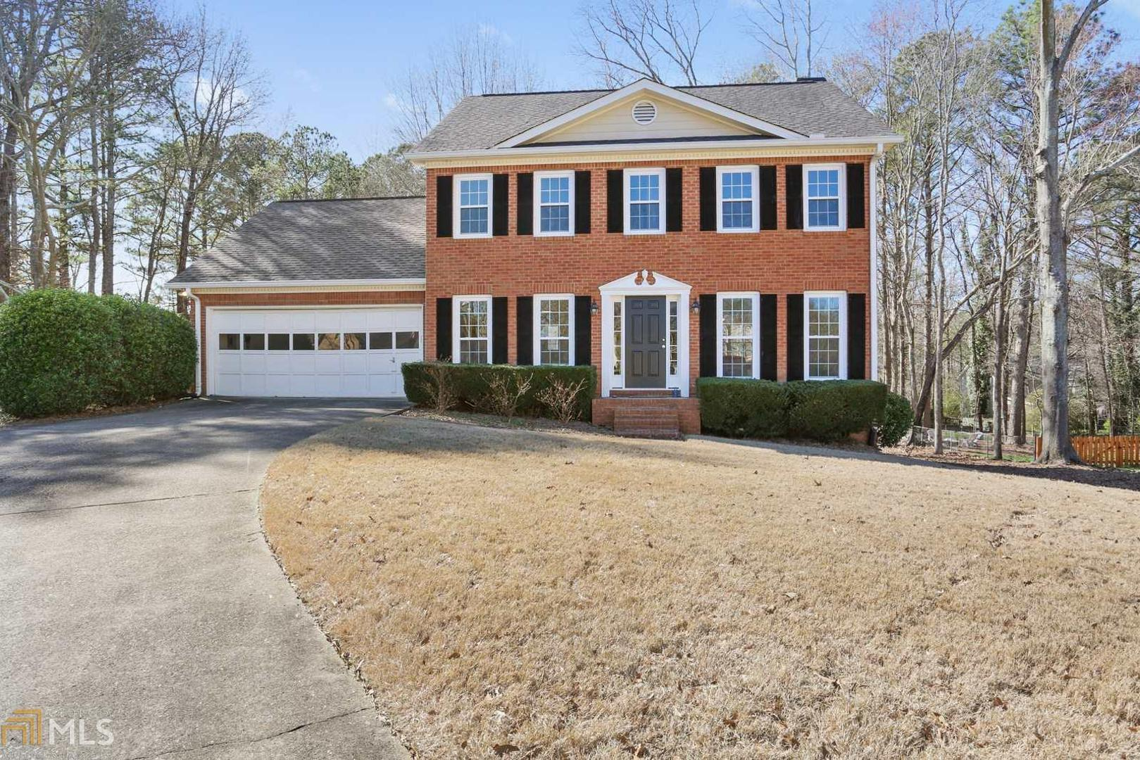 View Slide 0 for listing 8527578