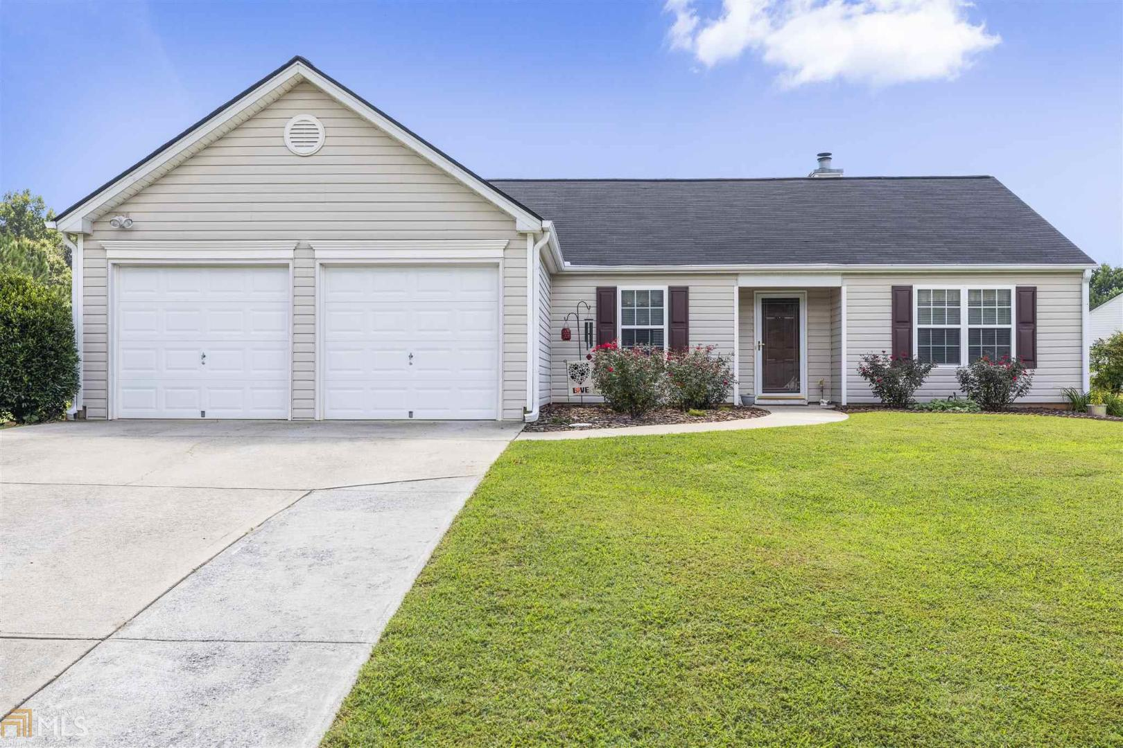 View Slide 0 for listing 8842084