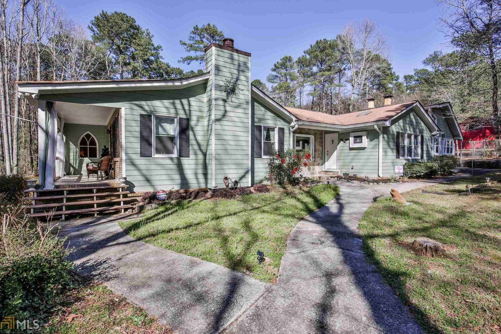 View Slide 0 for listing 8539182