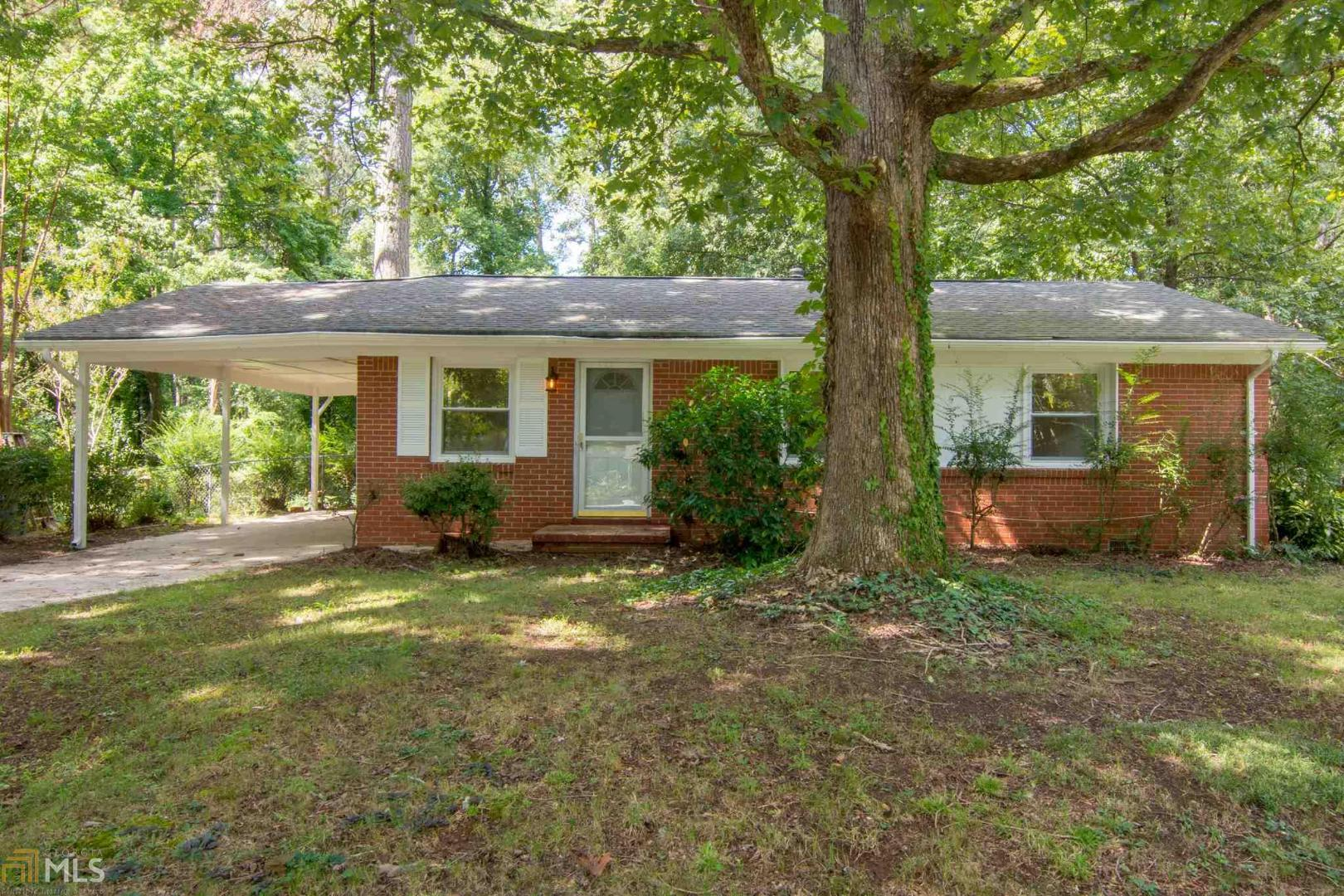 View Slide 0 for listing 8452568