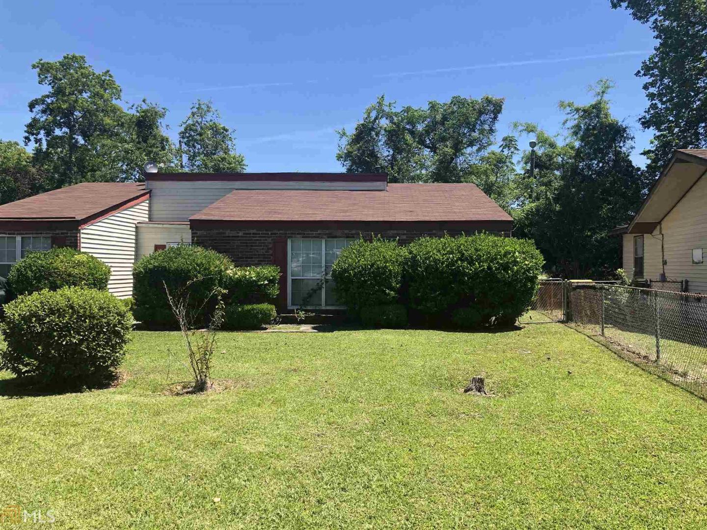 View Slide 0 for listing 8570819