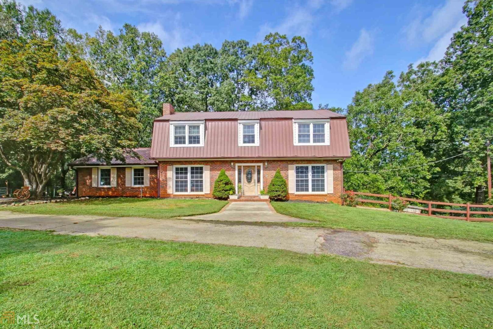 View Slide 0 for listing 8845243