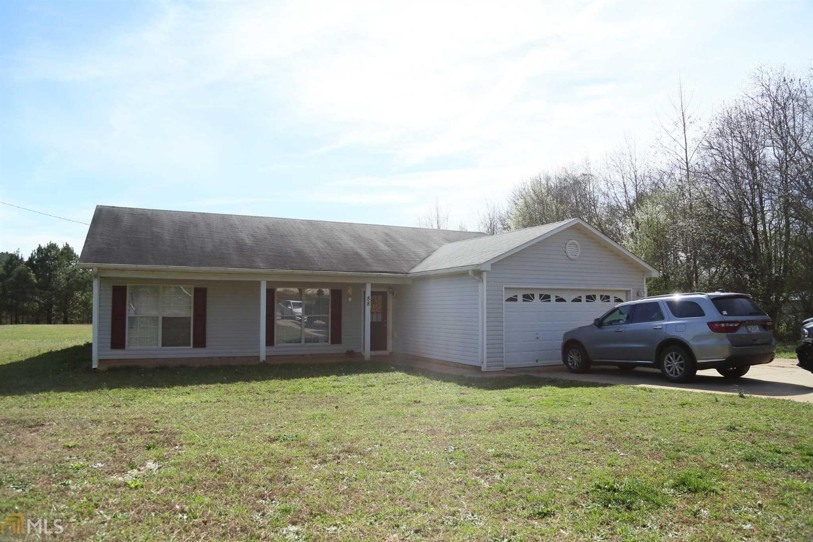 View Slide 0 for listing 8531834