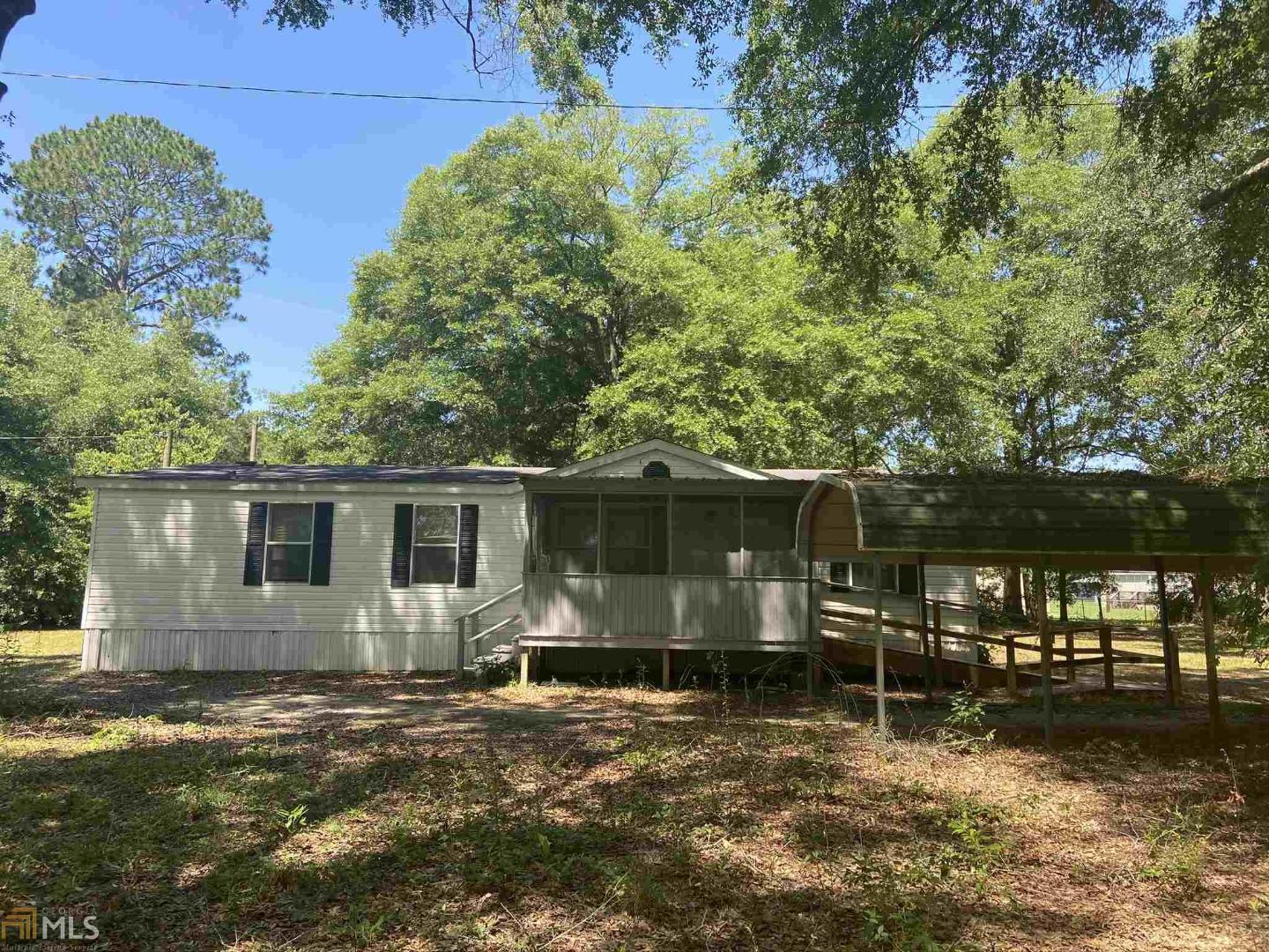 View Slide 0 for listing 8798525