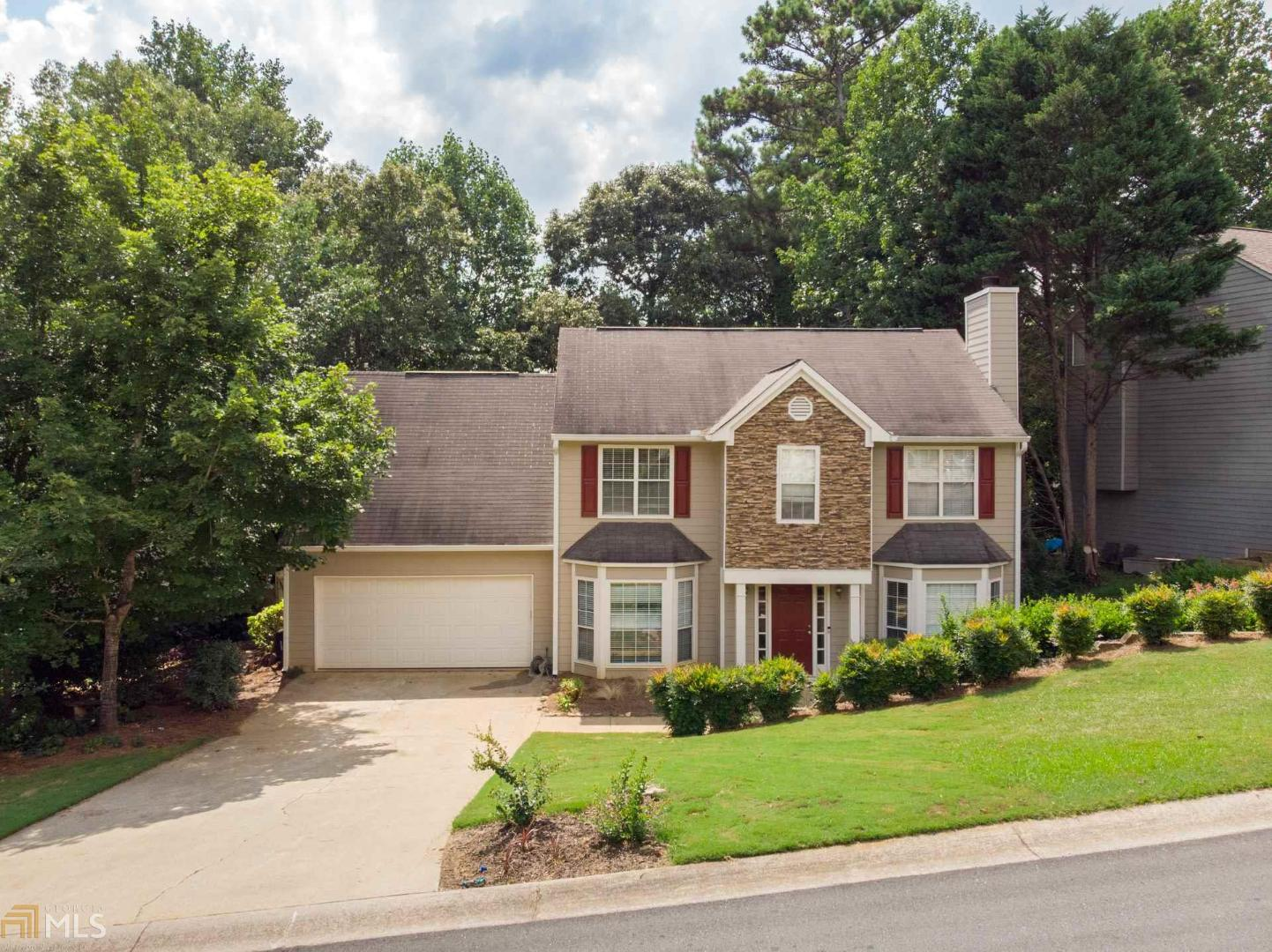 View Slide 0 for listing 8835879